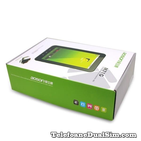 tableta-aoson-m71g-7ips-sim-3g-android-40-allwiner-a10-15ghz-1gb-ddr3-8gb-rom.jpg